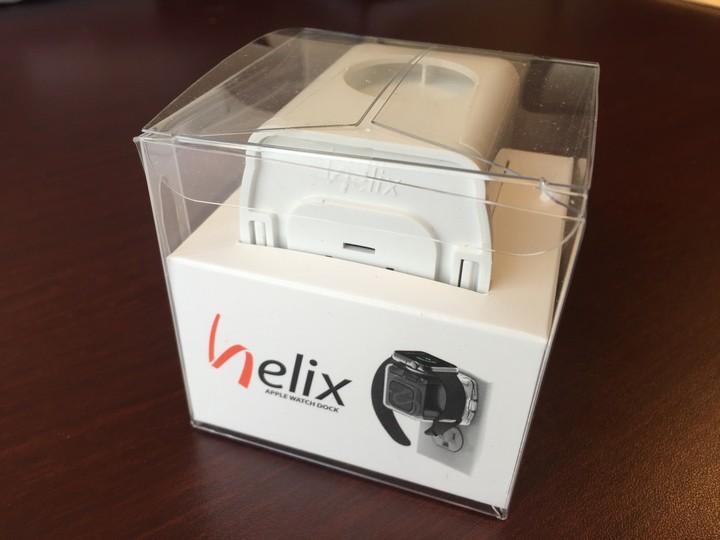helix-apple-watch-dock-01
