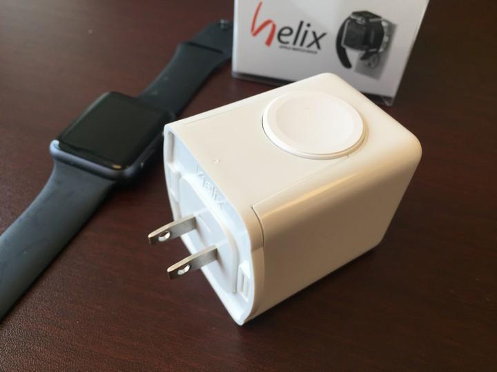 helix-apple-watch-dock-18