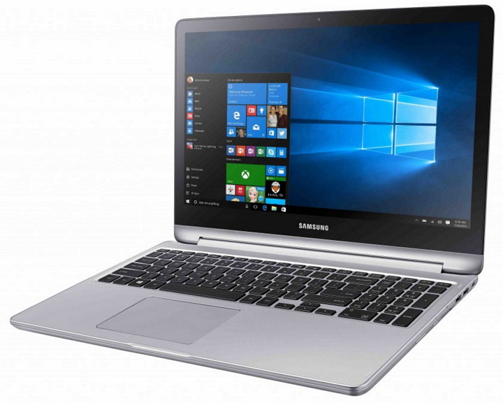 laptop-samsung-windows-10