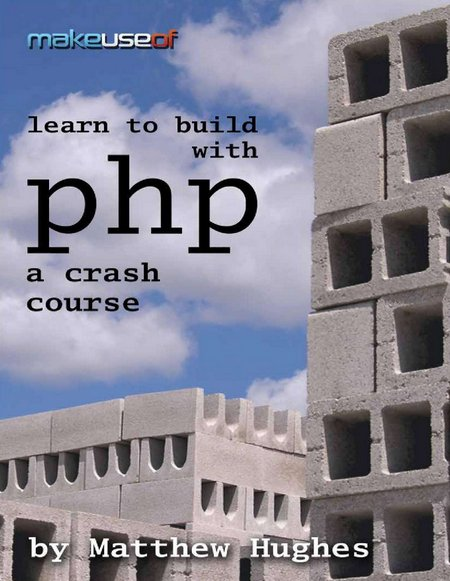 learn-to-build-with-php-ebook
