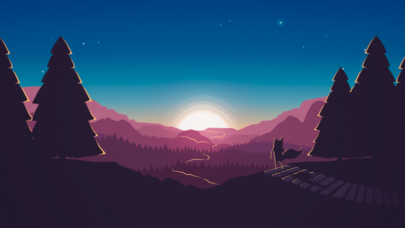 Mozilla trabaja en un nuevo sistema de recomendaciones de contenido