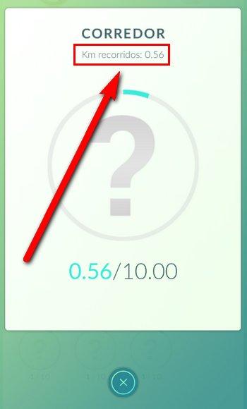 pokemon-go-km-recorridos-3