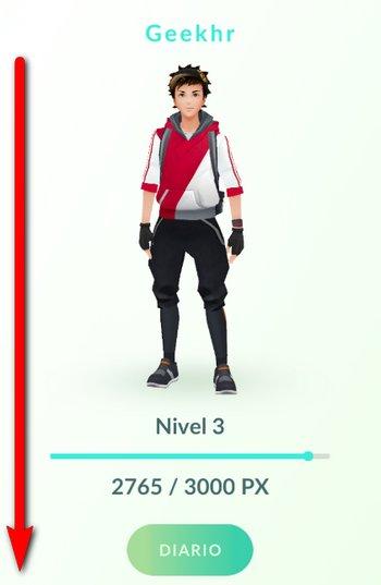 pokemon-go-km-recorridos-4