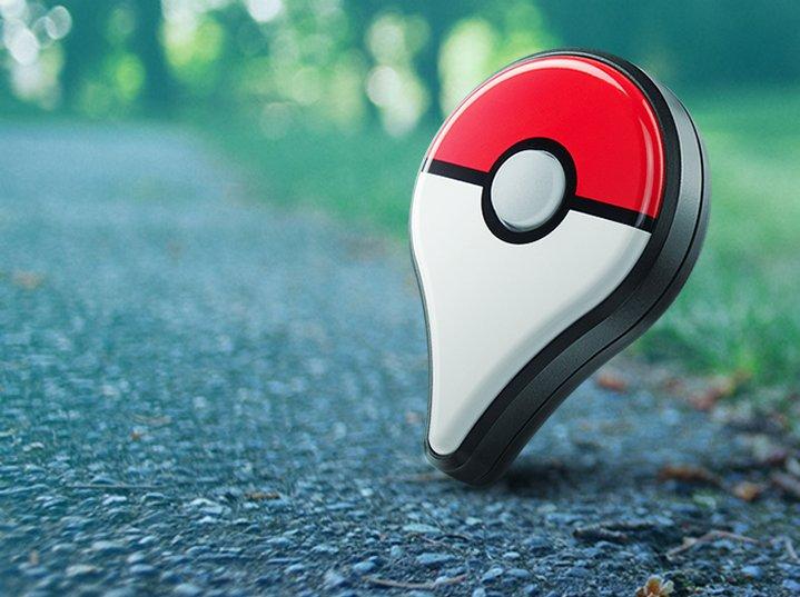 Pokémon Go supera los 200 millones de dólares en ingresos netos