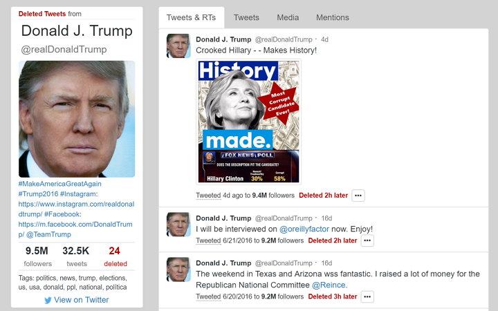 twitter-donald-trump-deleted-tweets