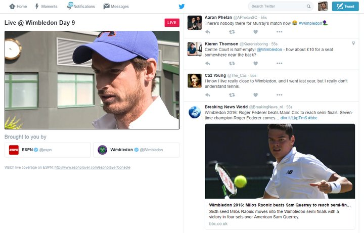 twitter-live-video-wimbledon