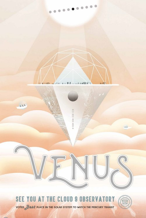 vision-of-the-future-venus