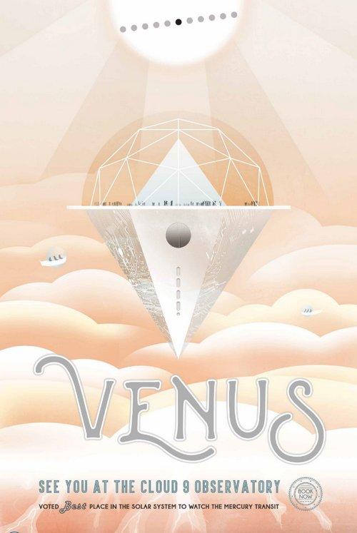 vision-of-the-future-venus