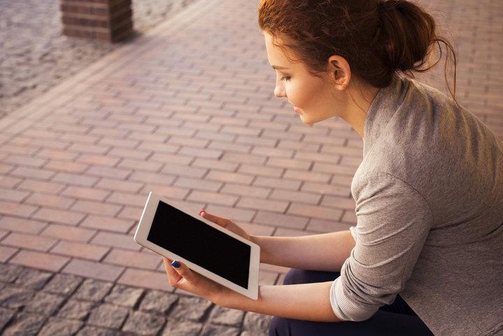 Lo más leído: Herramienta gratuita predice tu futuro, curso gratis de Java y Telegram lanza Telegraph
