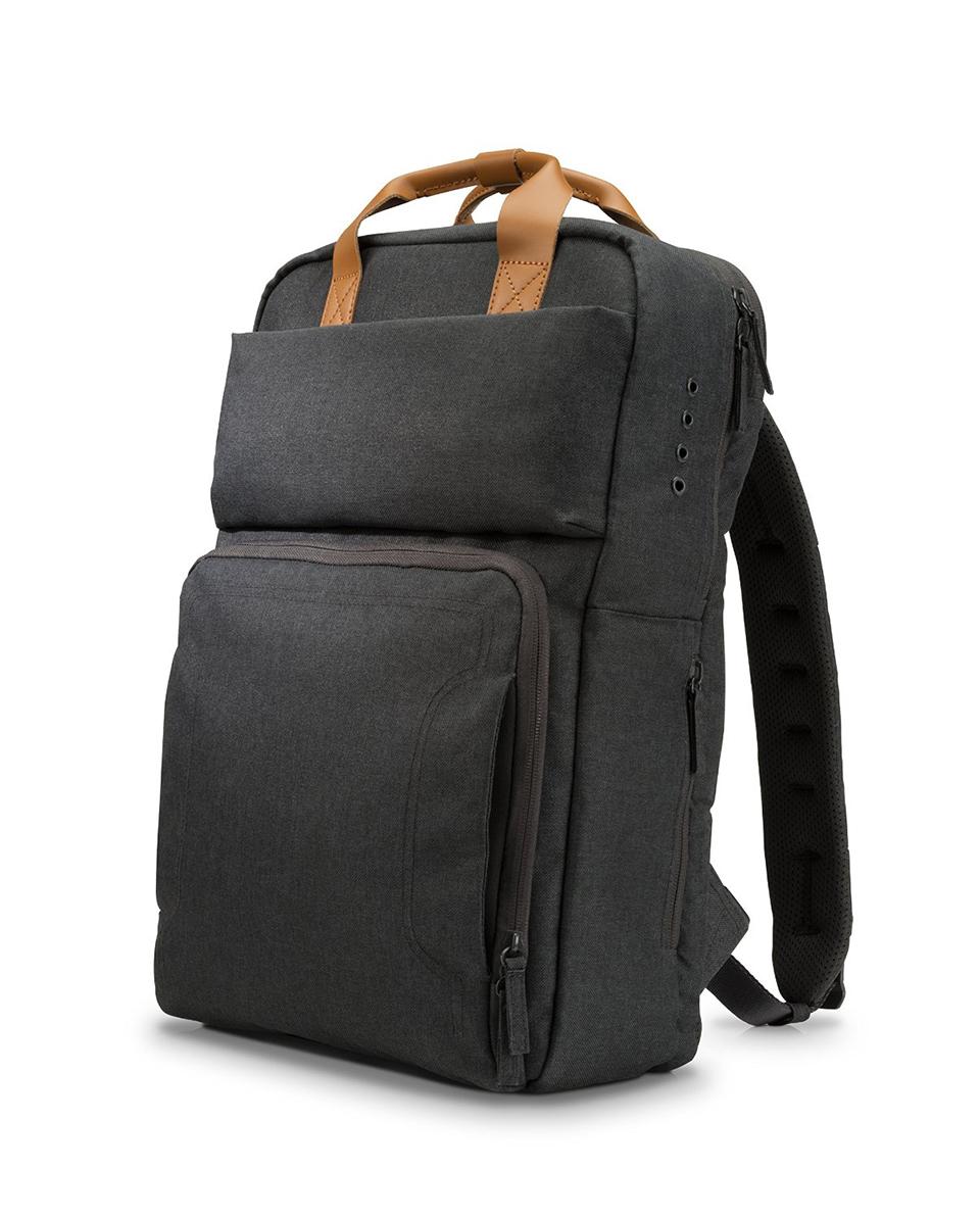hp_powerup_backpack_1