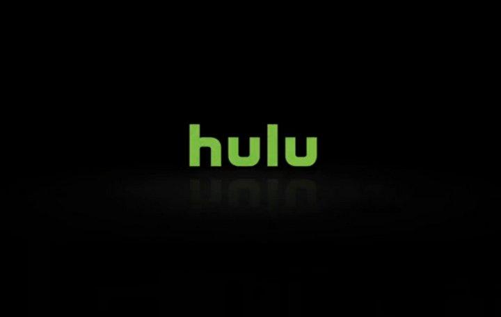 Hulu De