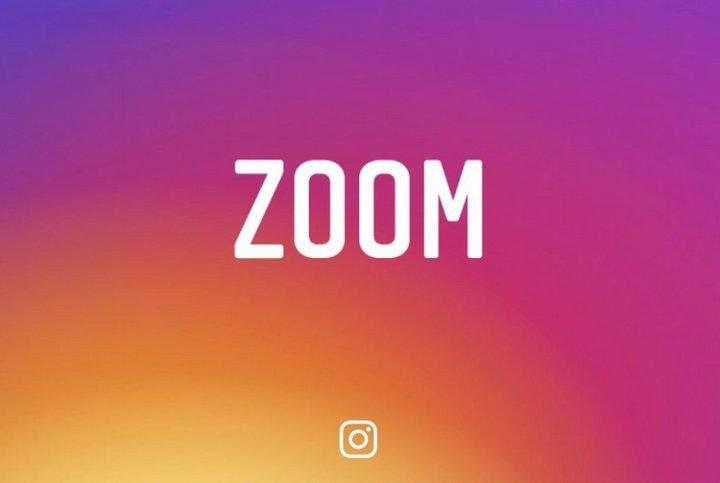 instagram-zoom