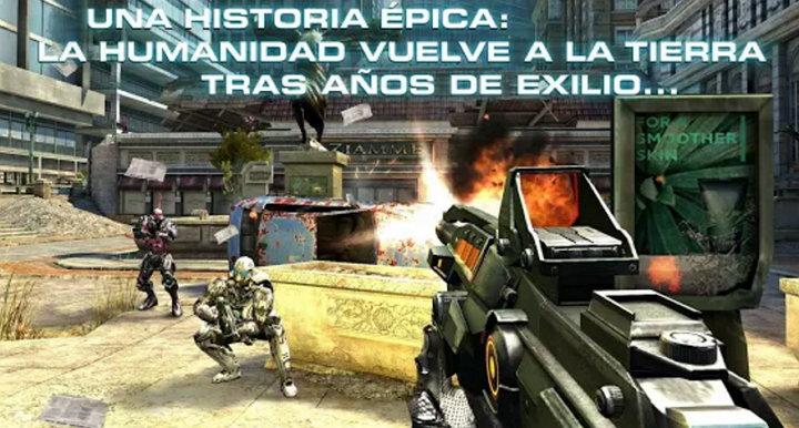 nova-3-freedom-edition
