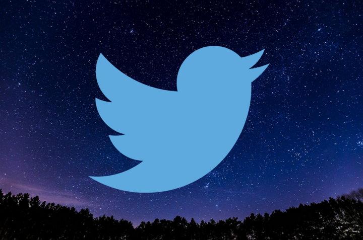 El 19 de Septiembre Twitter introduciría los cambios para disponer de más caracteres en los tweets