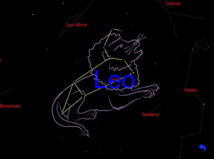 Imagen Universe2Go - Modo Mitologia