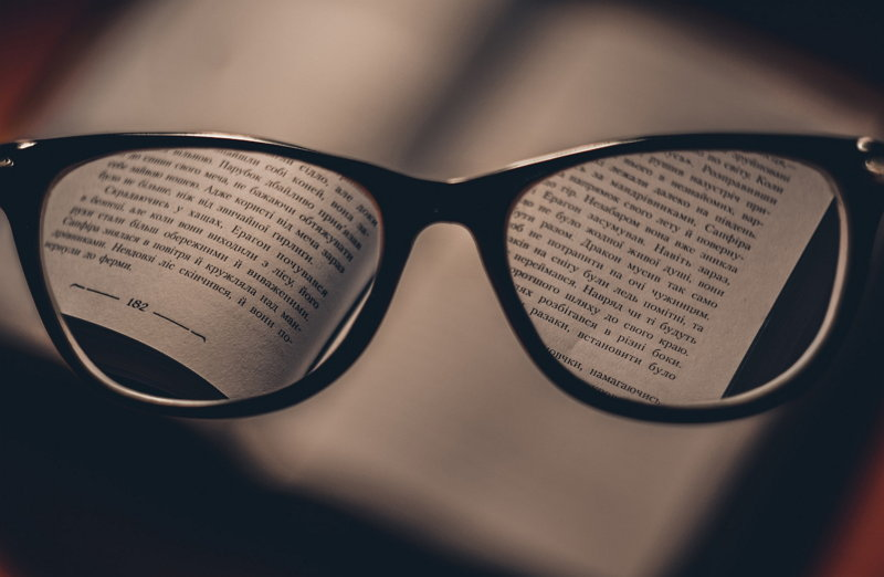 book-reading-glasses-pixabay