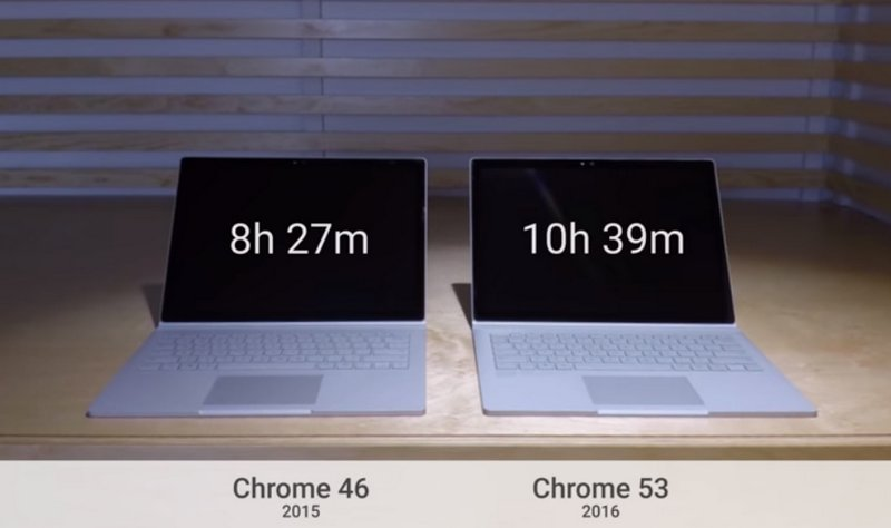 chrome-46-vs-chrome-53