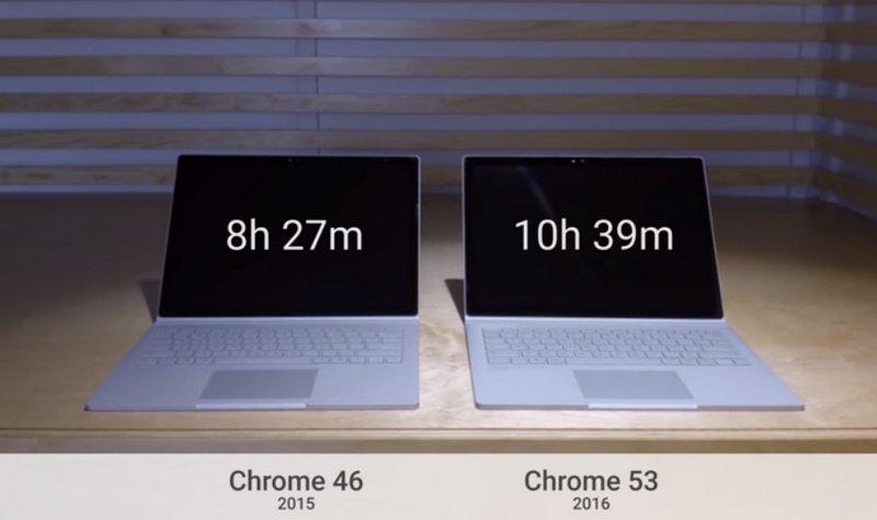 chrome-46-vs-chrome-53