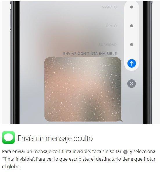 consejos-apple-ios-10-5