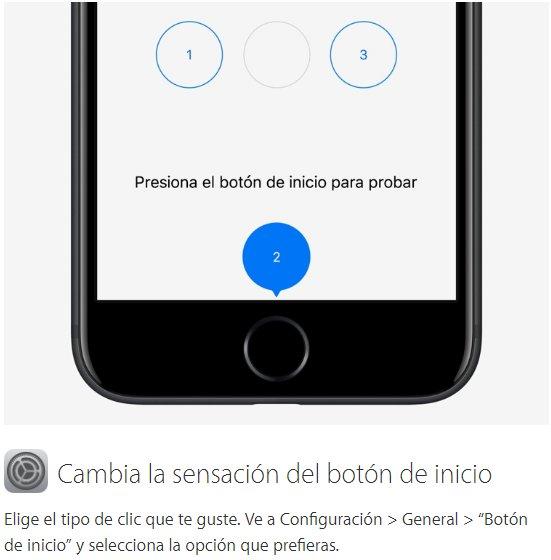 consejos-apple-ios-10-8
