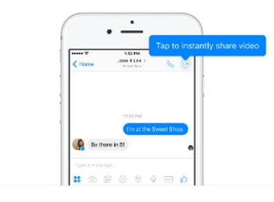 facebook-messenger-instant-video-button