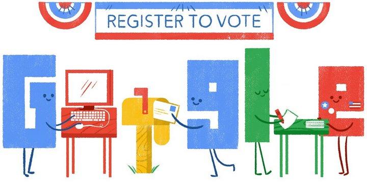 google-register-to-vote