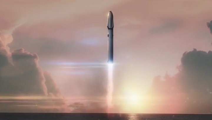 spacex-interplanetary-transport-system