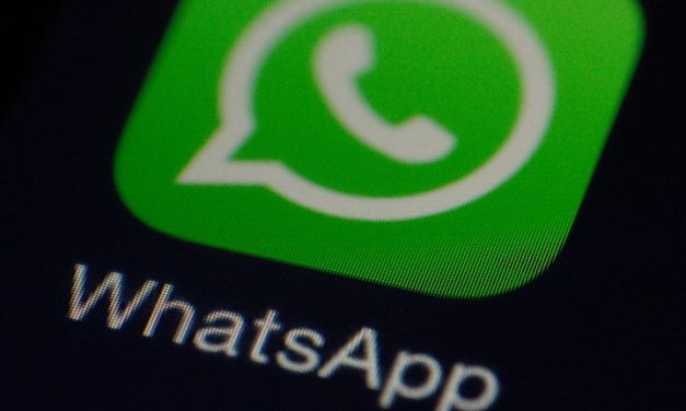WhatsApp iOS introduce 5 filtros para fotos y vídeos, además de álbumes para agrupar imágenes en las conversaciones