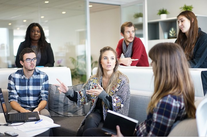Empleo - Empleados - Curriculum Vitae