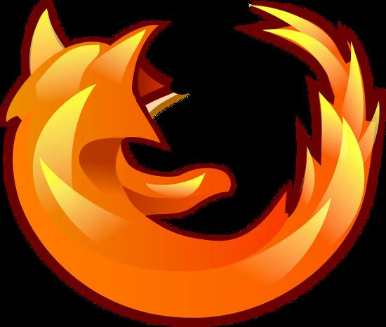 firefox-logo-pixabay