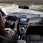 Blackberry llega a un acuerdo con Ford para expandir el uso del software QNX