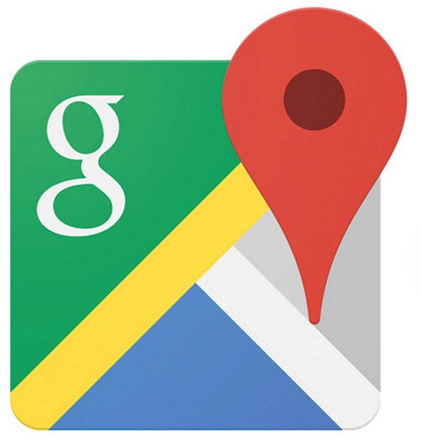 Google Maps ahora indica si un lugar es accesible con silla de ruedas