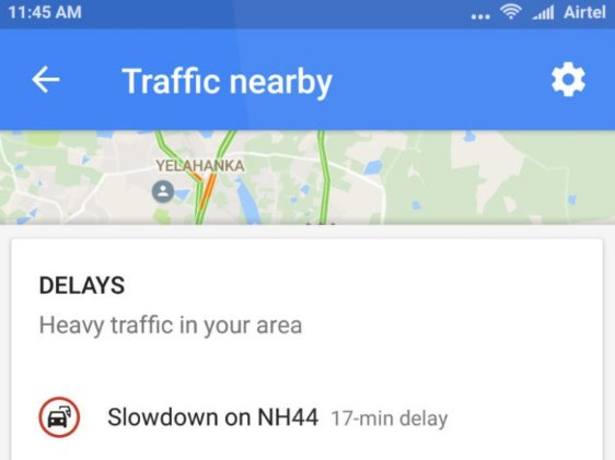 google-maps-trafico-cerca-android