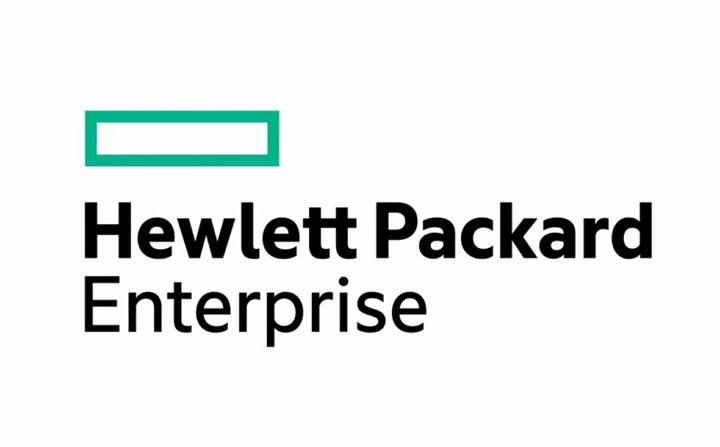 HPE - Enterprise