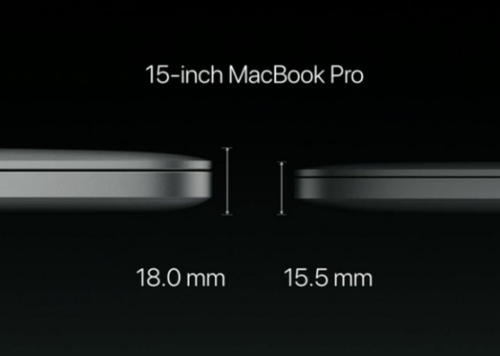 macbook-pro-2016-espesor