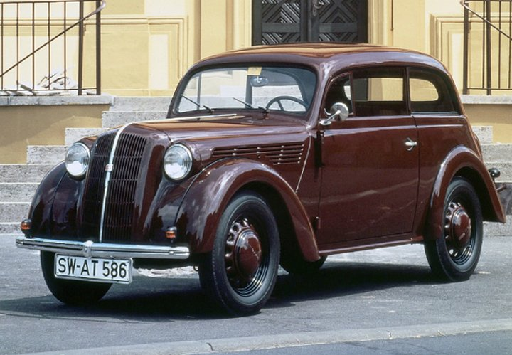 Opel-kadett-1936