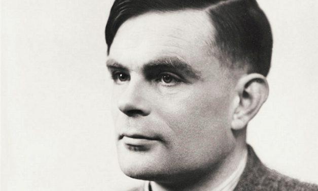 Centro donde Alan Turing descifró el código Enigma, se convertirá en colegio de cibernética