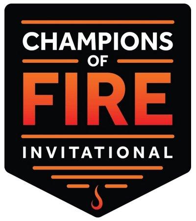 Amazon Appstore anuncia Champions of Fire Invitational, su primer torneo de videos juegos casuales para móviles