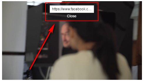 facebook-save-video-2