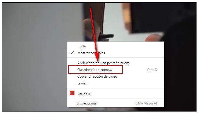 facebook-save-video-5