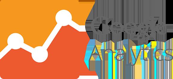 Recomendaciones para Definir y Medir objetivos en Google Analytics