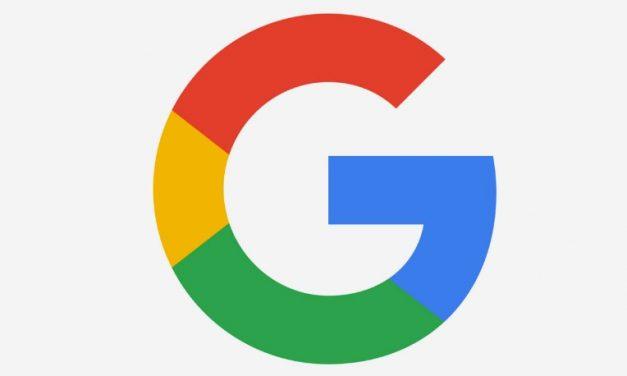 Backup and Sync de Google respaldará ficheros y fotos de tu PC o Mac