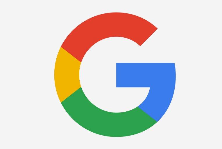 Google Contactos de Confianza en caso de emergencia permite conocer tu localización a personas de tu confianza
