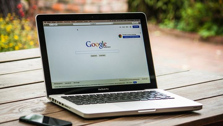 Google - SEO