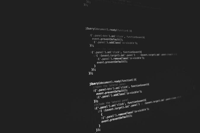 Código Java