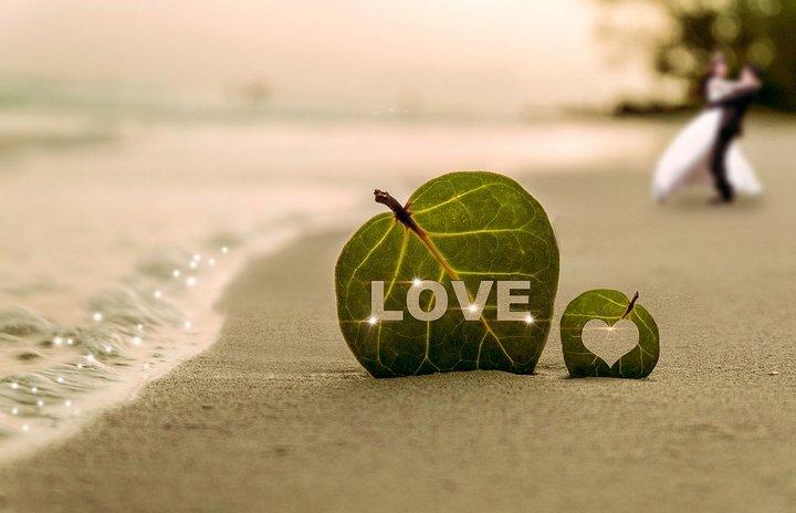 love-pixabay