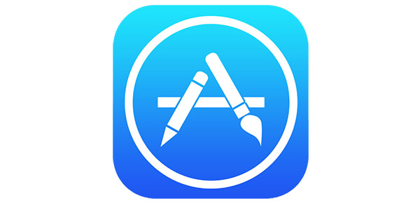 Las 10 aplicaciones móviles y juegos gratis iOS más descargados en Navidad