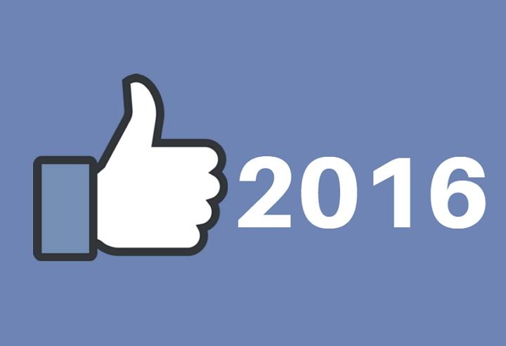Facebook ya tiene 1.860 millones de usuarios activos mensuales e Instagram 400 millones de usuarios activos diarios