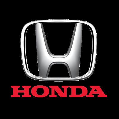 Honda y Waymo iniciaron conversaciones para colaborar en vehículos autónomos