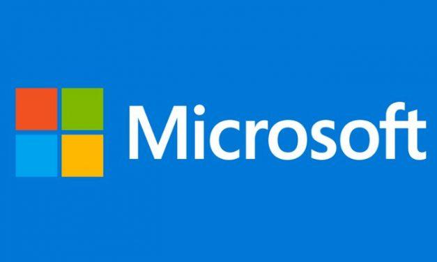 Microsoft aunció que los exploits en Windows utilizados por la NSA ya fueron arreglados
